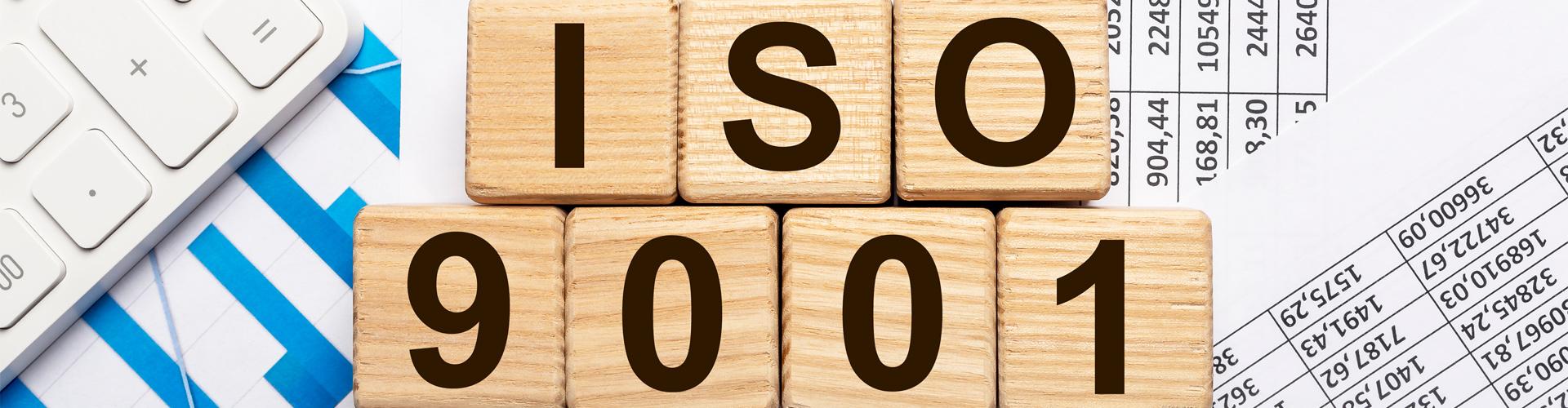 innolytics-was-ist-ISO-9001-Software-header