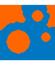 innolytics-was-ist-ISO-9001-Software-management-prozessmanagement