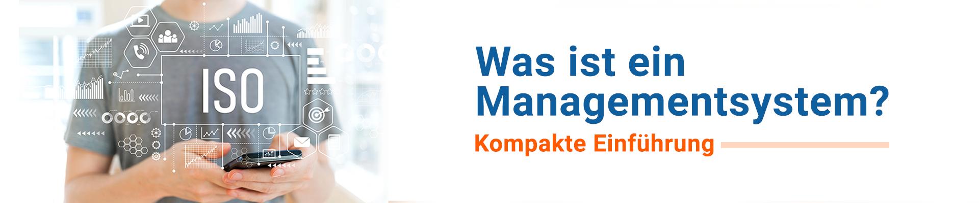 innolytics-was-ist-ein-management-system-slider