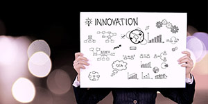 innolytics-was-ist-ein-unternehmens-wiki-ideen-innovationsmanagement