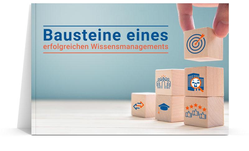 Innolytics-Wissensmanagement-Whitepaper-Cover-no-text-download