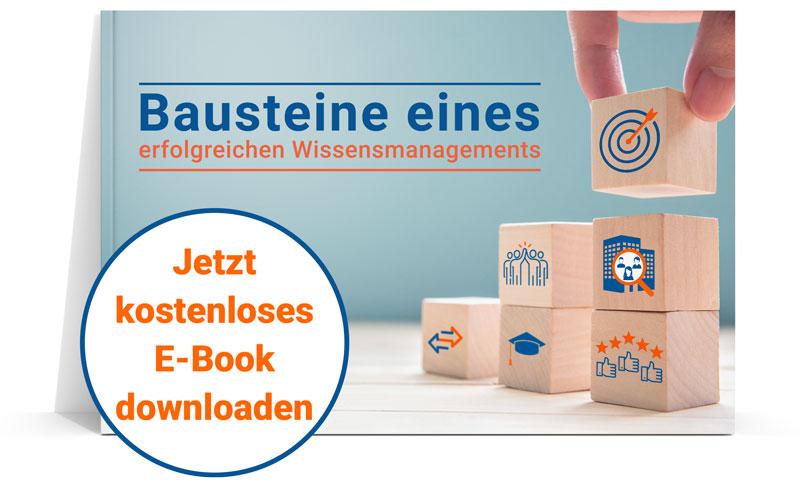 Innolytics-Wissensmanagement-Whitepaper-Cover1-download