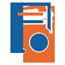 Anforderungen-ISO-9001-Kasten