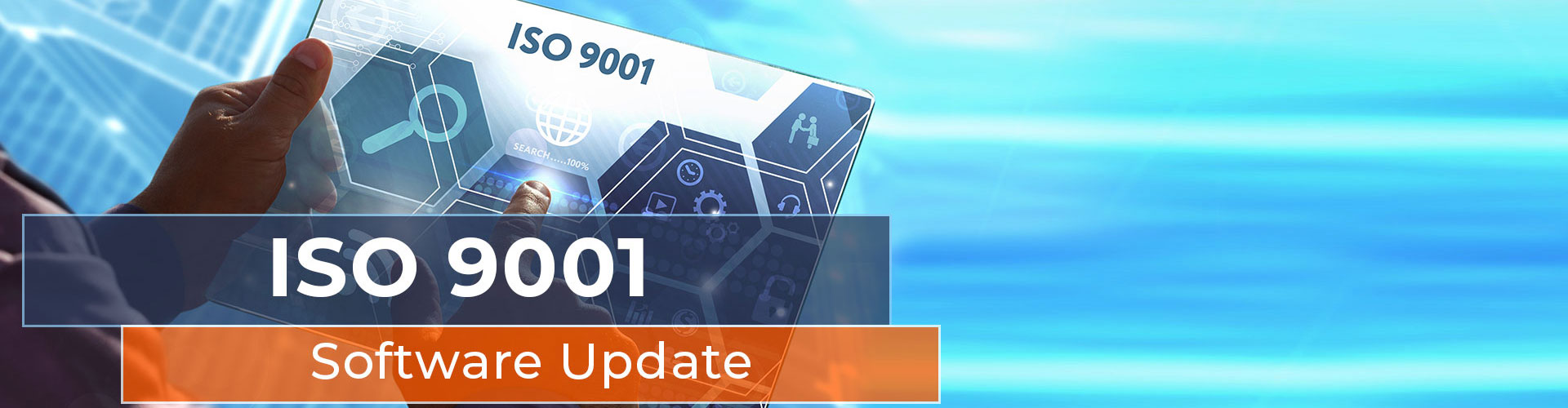 ISO-9001-Software-Update