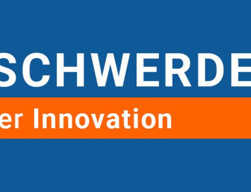 Kundenorientierung: Beschwerden als Motor der Innovation