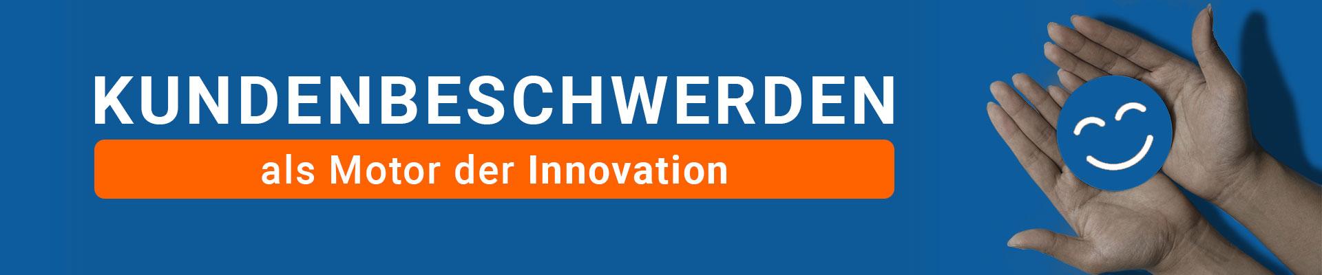 kundenbeschwerden-motor-von-innovation-header