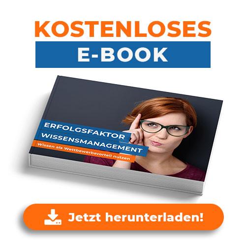 Jetzt E Book Wissensmanagement herunterladen