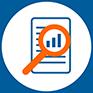 ISO-9001-Zertifizierung-Einfache-Auditierung