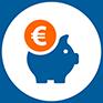ISO-9001-Zertifizierung-Kosten-sparen
