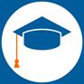 ISO-9001-Zertifizierung-Kostenlose-Ausbildung