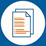 ISO-9001-Zertifizierung-Mustervorlagen