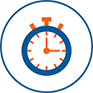 ISO-9001-Zertifizierung-Schnell-starten