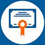 ISO-9001-Zertifizierung-Schnelle-Zertifizierung
