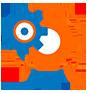Innolytics-Startseite-Akademie-Innovation