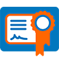 Innolytics-Startseite-Akademie-Zertifikate