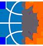 Innolytics-Startseite-Modul-Digitalisierung