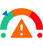 Innolytics-Startseite-Modul-Risikomanagement