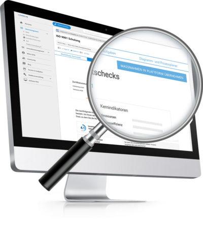 digitale-iso-9001-uebertragung-von-massnahmen-software