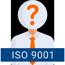 iso-9001-drei-grosse-missverstaendnisse-