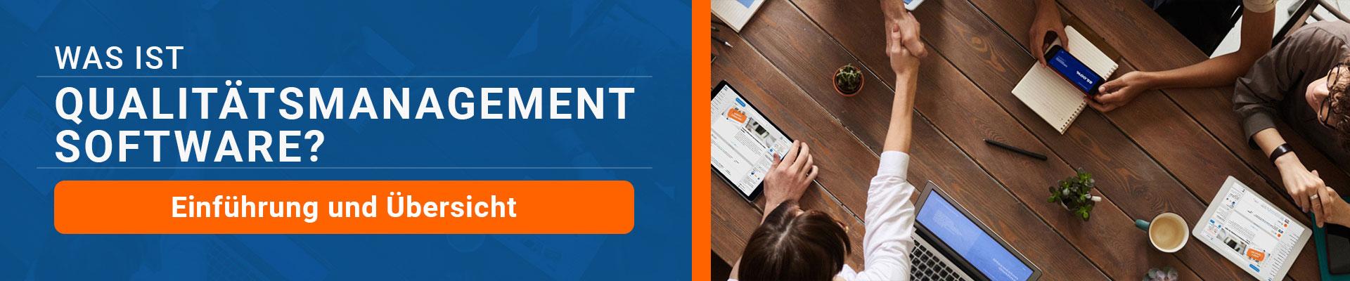 was-ist-qualitaetsmanagement-software-header