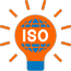 Ideenmanagement-ISO-9001-tipps123