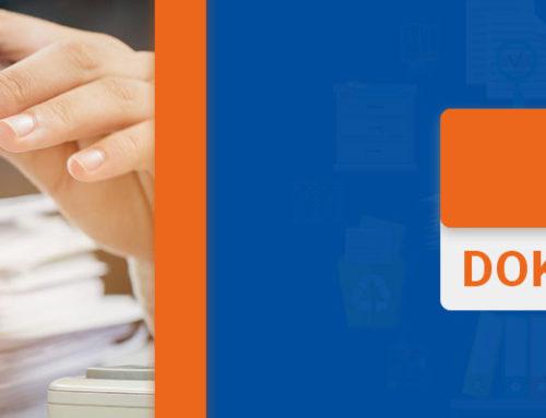 Was ist Dokumentenlenkung? ISO 9001 Kapitel 4.2.3 einfach erklärt